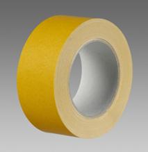 Těsnící a fixační pásky - fixační páska na fólie