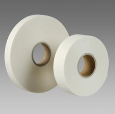 Univerzální pásky a fólie - oboustranně lepící upevňovací páska