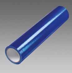 Univerzální pásky a fólie - ochranná samolepící fólie na okna a dveře