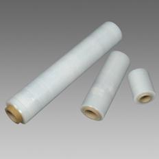 Univerzální pásky a fólie - průtažná fólie - stretch