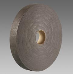 Těsnící a fixační pásky - samolepící PE těsnící pás