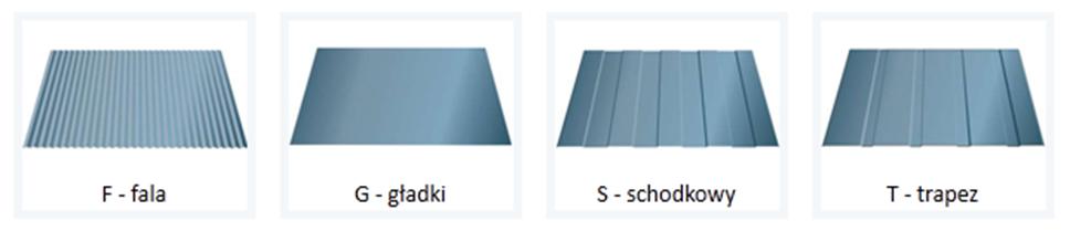 Sendvičové panely - Sendvičový panel s jádrem z minerální vlny - stěnový