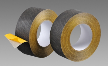 Těsnící a fixační pásky - střešní fixační páska