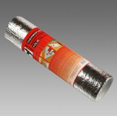 Univerzální pásky a fólie - tepelně izolační fólie